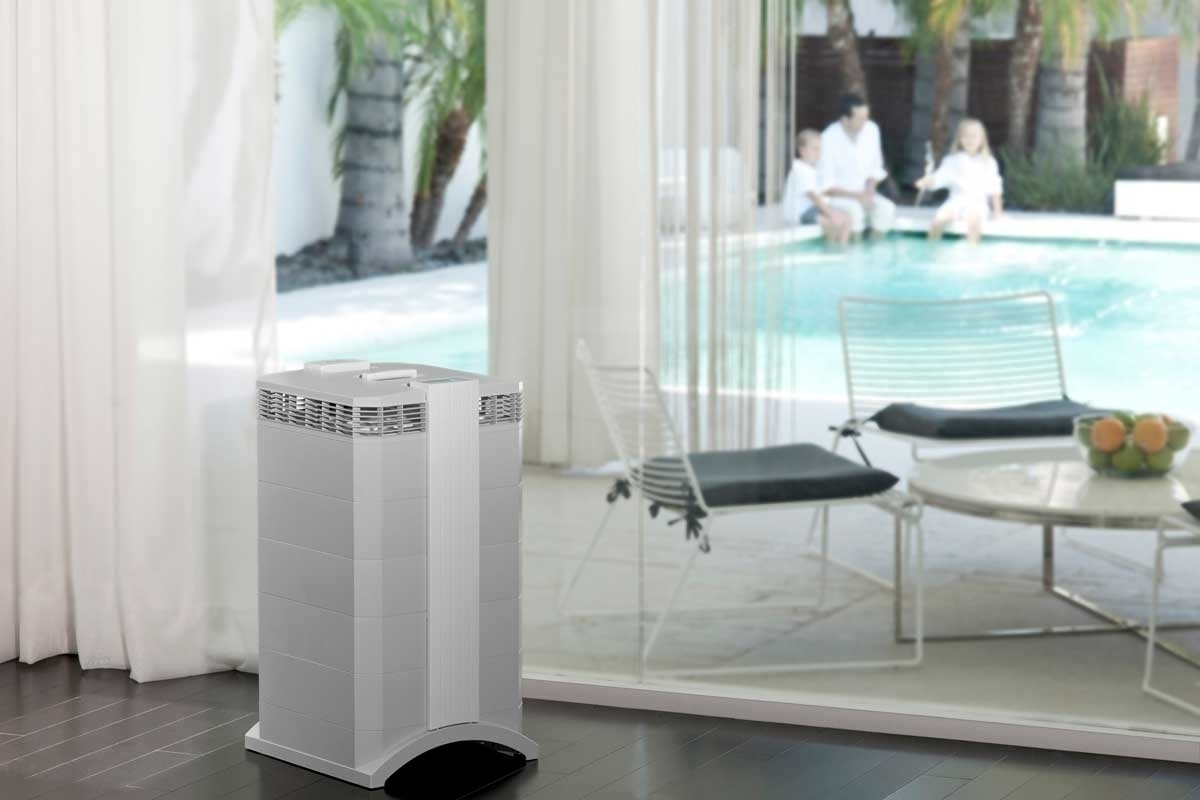 Iq Air Filters >> IQAir HealthPro 250 | Air Cleaners Australia - Air Purifiers and Filter Specialists