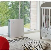 Blueair 205 Bedroom best seller (Dual Filter)